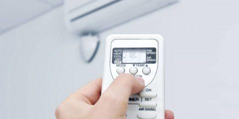 Sos Energia. 3 trucchi per usare il condizionatore di casa risparmiando