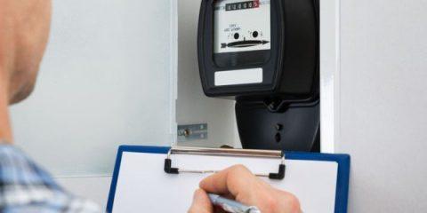 Sos Energia. Come comunicare il cambio residenza al fornitore luce e gas