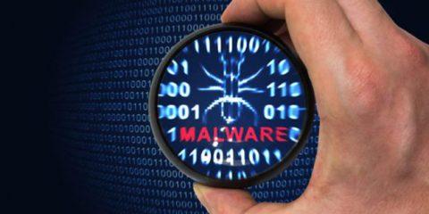 Hacker russi in azione, l'FBI lancia l'allarme router negli Usa