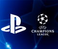 PlayStation - UEFA