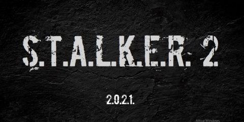 Riparte lo sviluppo di STALKER 2