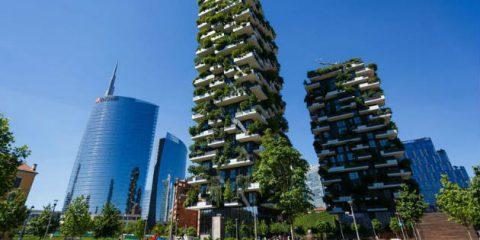 Smart city & smart community, parte il Tavolo di convergenza nazionale