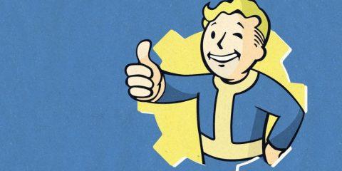 Bethesda si fa notare in rete: Fallout 5 in arrivo?