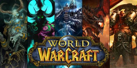 Condannato al carcere un hacker di World of Warcraft