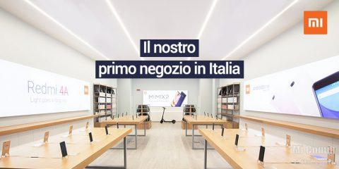 Xiaomi sbarca in Italia il 24 maggio, non solo con smartphone. 'L'Ikea' della tecnologia ha 6mila prodotti hi-tech