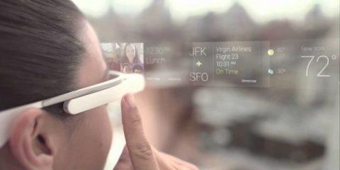 SosTech. Google e Apple fanno sul serio con l'augmented reality