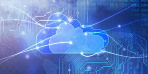 Cloud automation, aumentano redditività e ricavi per il 75% delle imprese 'fast mover'