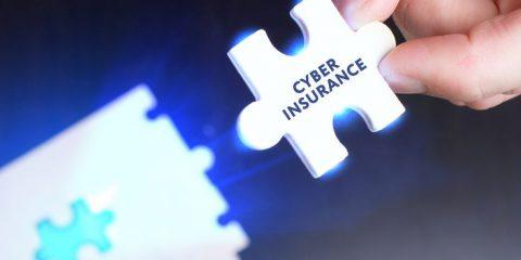 Il GDPR farà crescere il mercato delle cyber-assicurazioni?