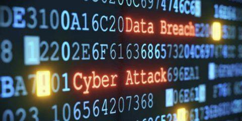 Protezione dei dati e del cloud, per le Pmi Ue il costo di una violazione supera i 100 mila euro nel 2018