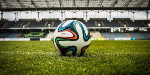 Diritti Serie A, la Lega col fiato sospeso. Il verdetto il 7 maggio?