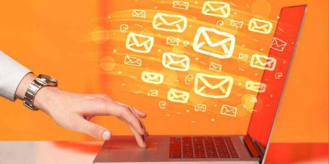 Tecniche e strategie di profilazione, nuovo ebook di MailUp tra marketing automation e GDPR