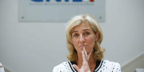 GDPR, in Francia approccio morbido del Cnil alle sanzioni