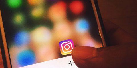 SosTech. Dominio Instagram, i segreti e le novità del social più redditizio