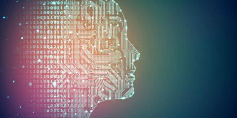 L'Europa punta al codice etico per l'Intelligenza artificiale