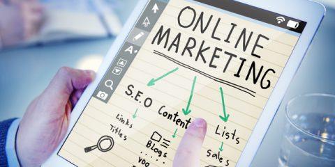 Vorticidigitali. Tre differenze fra comunicazionetradizionale e marketing digitale