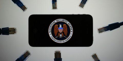 Algoritmi NSA, ecco perché l'ISO rifiuta di accettarli come standard