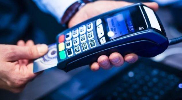 Pos, stop alle sanzioni per chi non accetta i pagamenti con carte