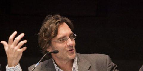 Cinema, tutte le criticità della nuova legge. Intervento di Francesco Ranieri Martinotti (Anac)