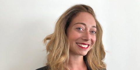Elena Collini