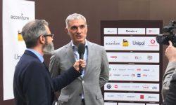Francesco Venturini Accenture