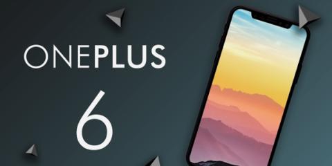 Cosa Compro. OnePlus 6 in arrivo, tutto quello che sappiamo sul nuovo smartphone