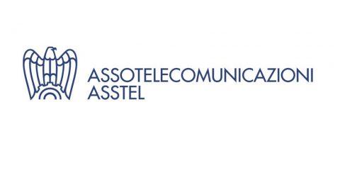 Asstel, rinnovato il Consiglio Generale per il biennio 2018-2020