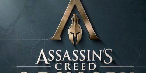 Ubisoft annuncia Assassin's Creed Odyssey