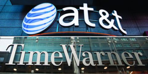 At&t e Time Warner possono 'sposarsi'. Cosa cambia per Tlc, media e consumatori
