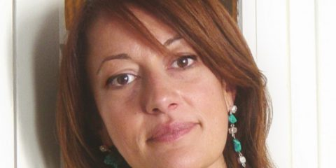 Barbara Bianciardi