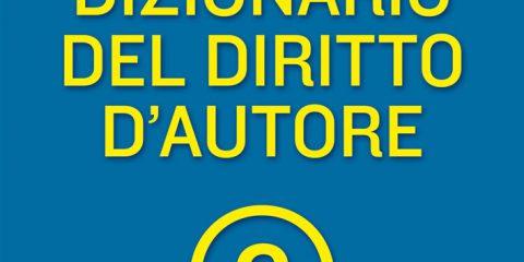 Tutela della proprietà intellettuale, Italia ferma al 50° posto nel mondo