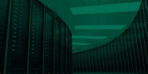 Data center ed economia digitale, evento CBRE il 20 giugno a Milano