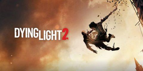 Dying Light lanciatissimo: 13 milioni di giocatori e secondo capitolo in arrivo