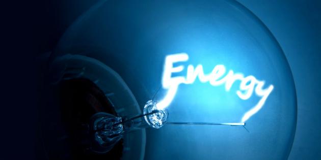 Il Mercato Libero Energia e tutte le aziende fornitrici