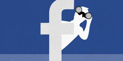 Big data, l'UE vuole sfruttare Facebook per individuare i flussi migratori