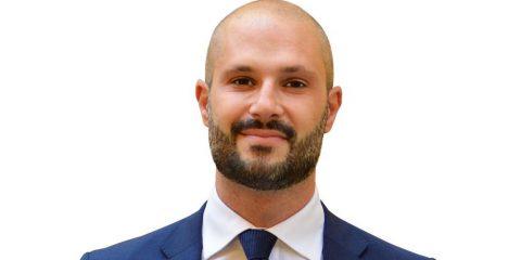 Francesco Arrighetti