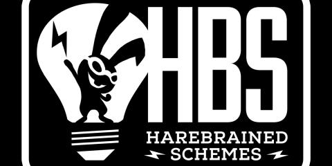 Paradox Interactive ha acquisito Harebrained Schemes