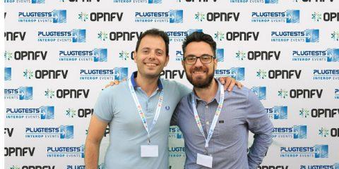 NFV Plugtests, ETSI decreta un nuovo successo per Italtel-Exprivia