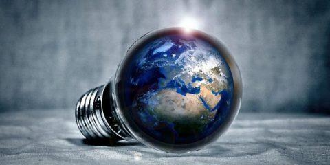Sos Energia. Mercato energetico in movimento, nuovi player e nuove offerte