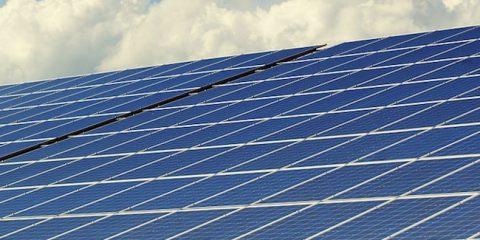 Sos Energia. Quale futuro per il settore fotovoltaico?