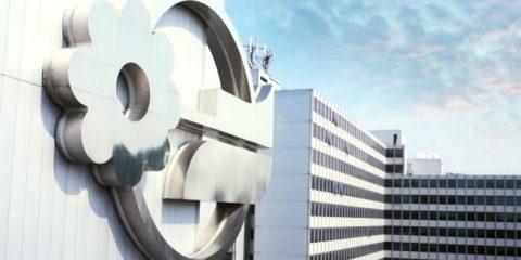 Mediaset rilancia l'idea del broadcaster paneuropeo e cerca alleati (ma non Vivendi)