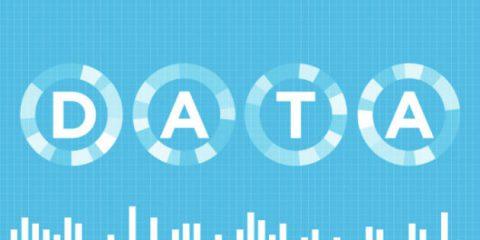 Open data, crescono al 55% i dataset pubblici aperti in Italia