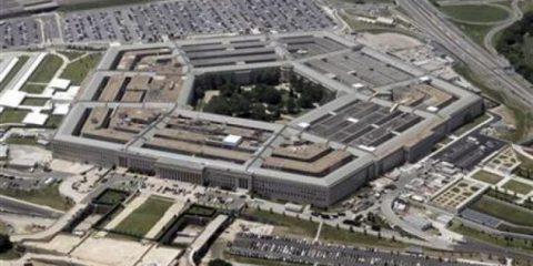 Alleanza anti-Amazon per il maxicontratto Cloud da 10 miliardi del Pentagono