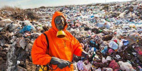 Economia circolare, aumentano i rifiuti speciali in Italia ma siamo bravi nel riciclo
