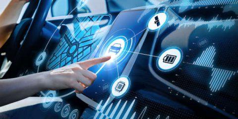 Smart road, istituito l'Osservatorio tecnico per le auto connesse e a guida automatica