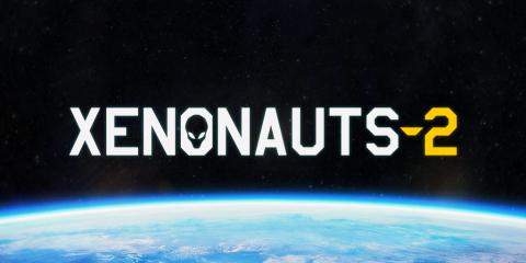 Xenonauts 2 finanziato in poche ore su Kickstarter