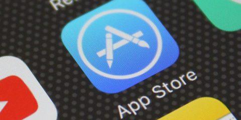SosTech. Le app più popolari di sempre sull'App Store
