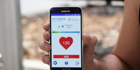 Bari Matera 5G: Tim, Fastweb e Huawei lanciano 7 nuovi servizi
