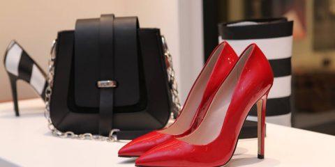 Contraffazione, in Italia ogni anno si perdono 52.000 posti di lavoro
