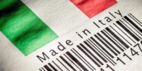 Made in Italy, in Cina l'espressione non significa quasi nulla
