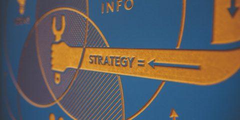 Vorticidigitali. Marketing, i migliori 'case studies' del panorama digitale